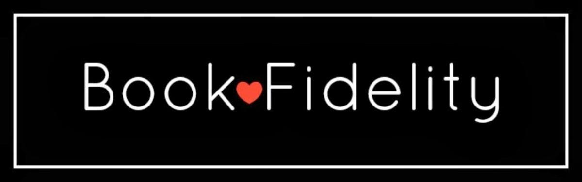 Book Fidelity