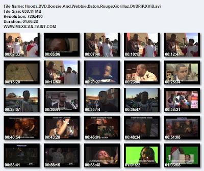Hoodz.DVD.Boosie.And.Webbie.Baton.Rouge.Gorillaz.DVDRiP.XViD