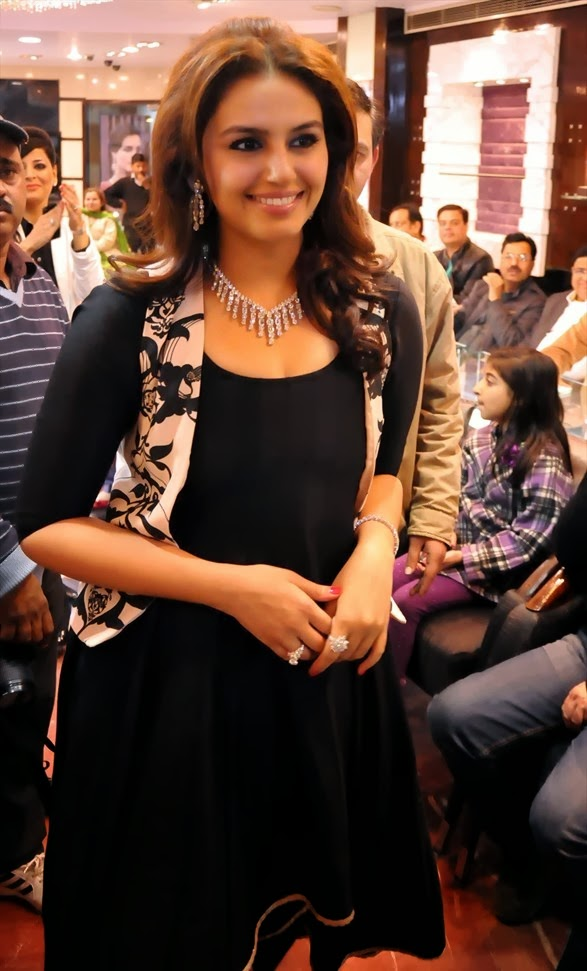 http://2.bp.blogspot.com/-cCXGg_RmcbY/UwEojp1CA1I/AAAAAAAAlFc/J2QOmnlkb_4/s1600/Huma+Qureshi+during+a+promotional+event+at+Amritsar.JPG