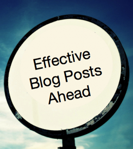 Tips for Effective Title writing of Blog Post