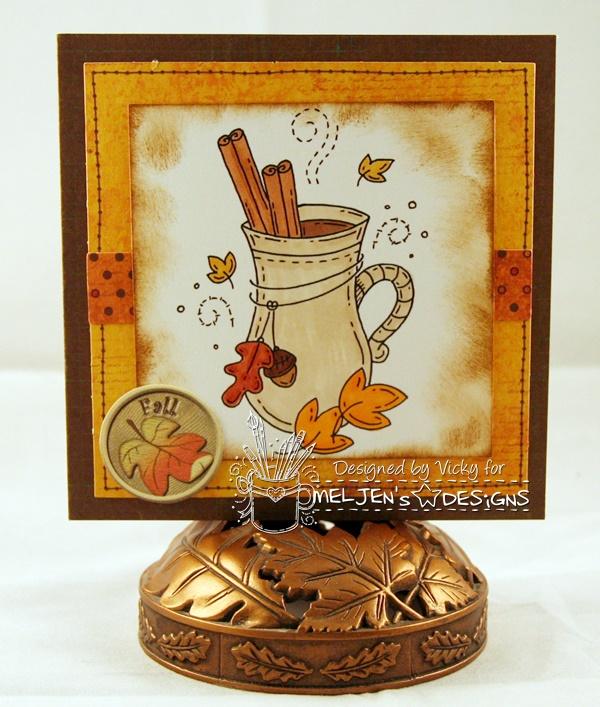 http://2.bp.blogspot.com/-cCYRG-D6Lyo/VCyiZrZgUDI/AAAAAAAAWrw/PIfW6POjEFc/s1600/cinnamon%2Bharvest%2Bmug.JPG