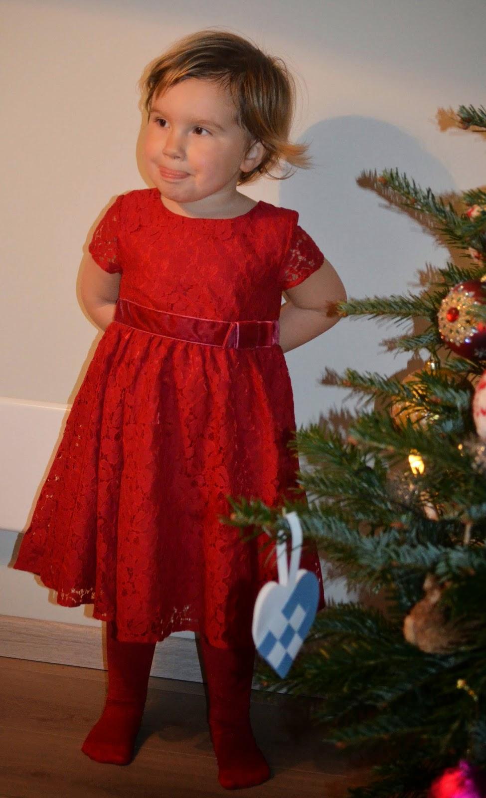 julegaven til svigermor
