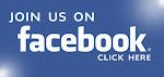 Paranormal Geeks Radio facebook Page