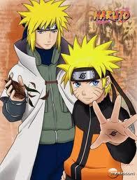 Naruto Shippuden 280 Online