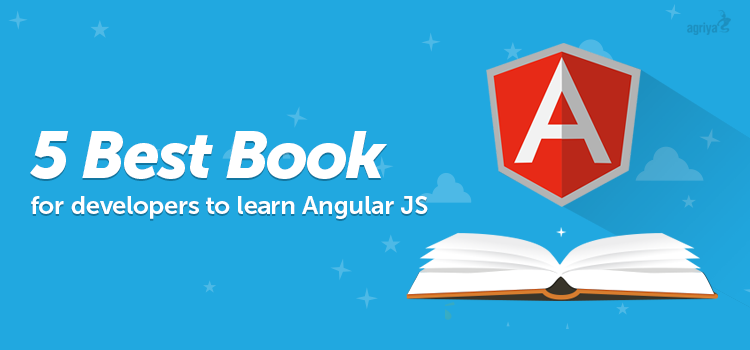 blog banner to learn angularjs books
