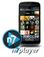 n7player.Music.Player