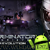 TERMINATOR GENISYS: GUARDIAN v3.0.0 Apk Mod [Money]