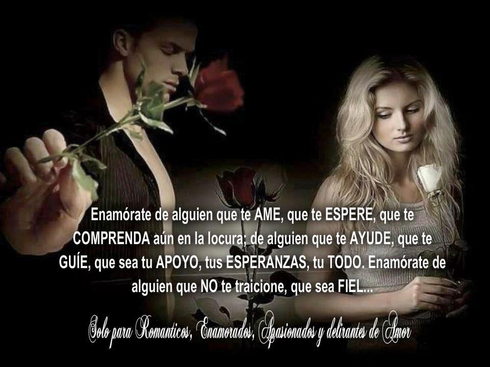 Solo para Romanticos, Enamorados, Apasionados: TARJETAS ROMANTICAS