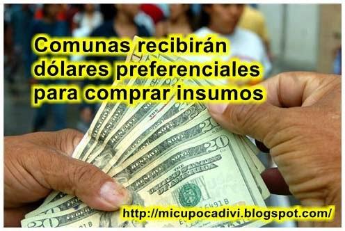 http://micupocadivi.blogspot.com