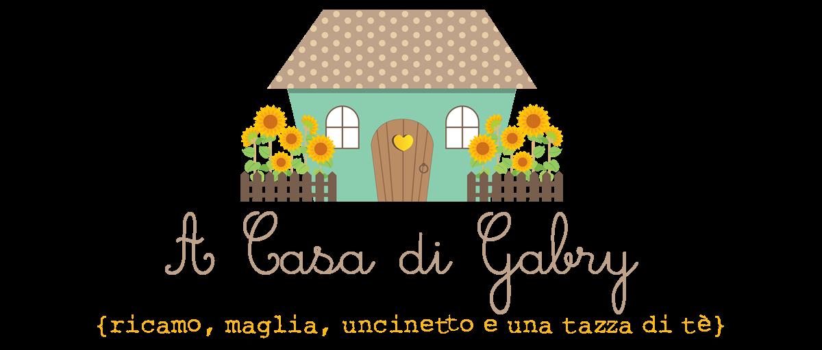 A Casa di Gabry