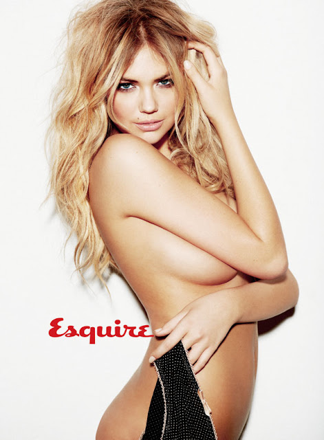 kate+upton+hot+nude+02