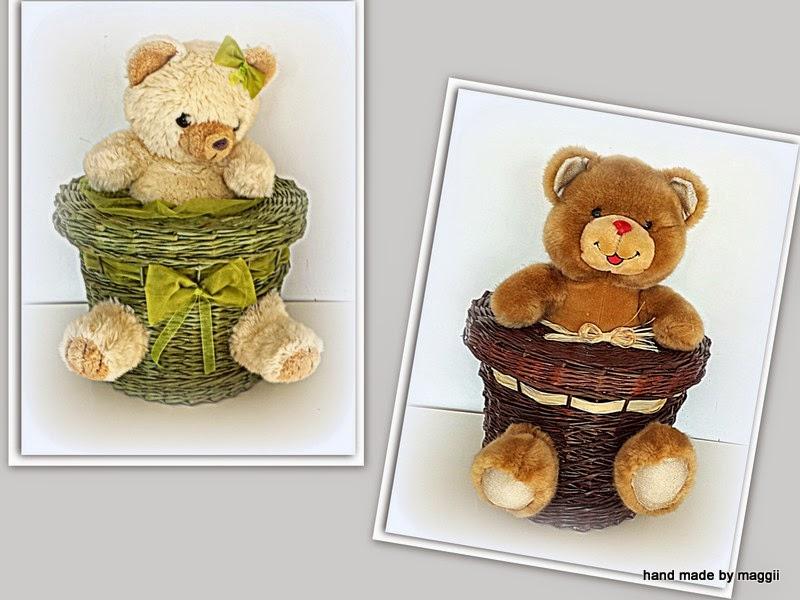 http://handmadebymaggii.blogspot.com/2014/06/puda-z-misiem.html