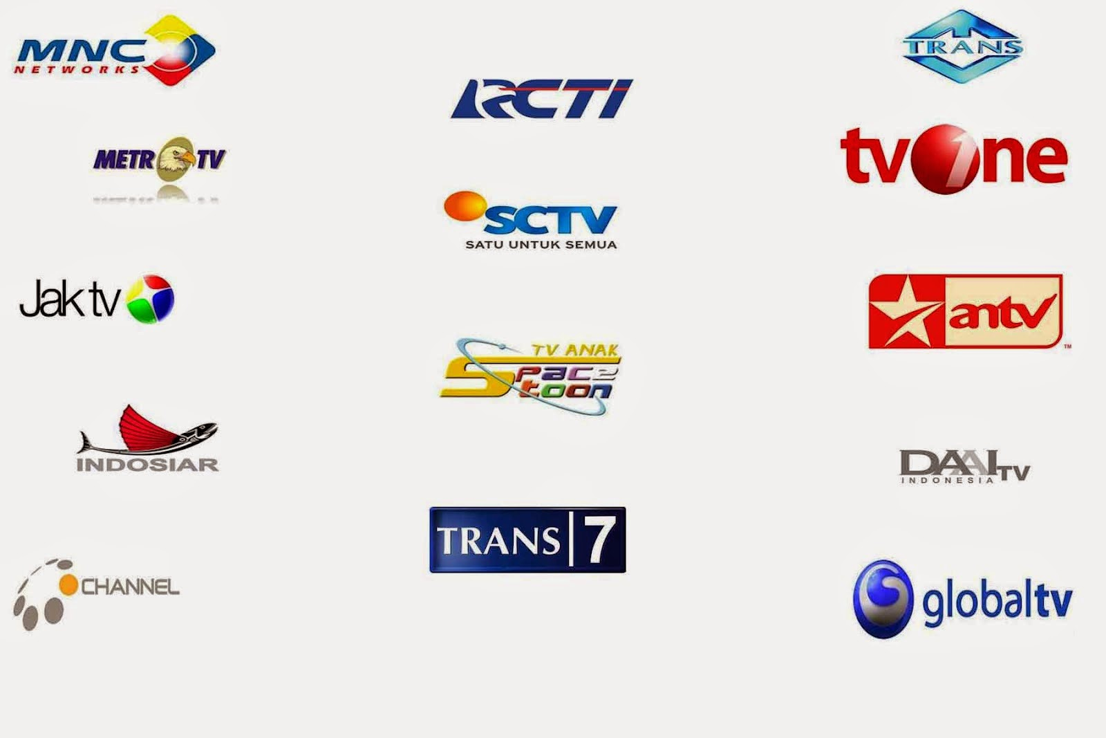 tv online indonesia tv online indonesia sctv tv online indonesia antv tv online indonesia rcti tv online indonesia trans7 tv online indonesia hd tv online indonesia streaming tv online indonesia indosiar tv online indonesia apk tv online indonesia terlengkap tv online indonesia trans tv tv online indonesia android tv online indonesia antv live tv online indonesia terbaik tv online indonesia global tv tv online indonesia tv one tv online indonesia gratis tanpa buffering tv online indonesia no buffering tv online indonesia mivo tv online indonesia paling cepat tv online indonesia application tv online indonesia all channel tv online indonesia android terbaik tv online indonesia apk android tv online indonesia antv tanpa buffering tv online indonesia amin tv online indonesia aplikasi tv online indonesia amin raha tv online indonesia ayo cari tv online animax indonesia tv online adults indonesia tv online anime indonesia tv online indonesia untuk android mivo tv online indonesia antv tv online indonesia blog amin free tv online indonesia antv tv online indonesia bola tv online indonesia blogspot tv online indonesia beritasatu tv online indonesia bein sport tv online indonesia bein sport 3 tv online indonesia blackberry tv online indonesia b channel tv online indonesia binus tv online indonesia blog tv online indonesia bb tv online indonesia bebas acak tv online indonesia buat hp tv online indonesia buffer cepat tv online indonesia bein sport 2 tv online bahasa indonesia tv online bola indonesia vs malaysia tv online bloomberg indonesia tv online buatan indonesia tv online bola indonesia malaysia tv online indonesia cepat tv online indonesia com tv online indonesia channel lengkap tv online indonesia channel indosiar tv online indonesia channel tv online indonesia cinta tv online indonesia cn tv online indonesia cartoon network tv online indonesia channel 4 tv online cartoon indonesia watch tv online indonesia channels mivo tv online indonesia channel tv online indonesia full channel tv online indonesia semua channel tv online indonesia vs china tv online indonesia o channel tv online indonesia koneksi cepat tv online indonesia download tv online indonesia dan internasional terlengkap tv online indonesia di android tv online indonesia dan luar negeri tv online indonesia dan dunia tv online indonesia dan mancanegara tv online indonesia dewasa tv online indonesia di hp tv online indonesia di blackberry tv online indonesia di iphone tv online indonesia di ipad tv online indonesia di hp symbian tv online indonesia di facebook tv online indonesia di bb tv online indonesia di e63 tv online dangdut indonesia tv online djarum indonesia open tv online drama indonesia tv online di indonesia terbaik tv online d indonesia tv online indonesia espn tv online indonesia e63 tv online indonesia.exe aplikasi tv online indonesia e63 tv online indonesia for nokia e63 embed tv online indonesia aplikasi tv online indonesia nokia e63 kode embed tv online indonesia embed code tv online indonesia aplikasi tv online indonesia untuk nokia e63 tv online indonesia untuk e63 aplikasi tv indonesia online untuk e71 tv online indonesia free tv online indonesia for android tv online indonesia fox sport tv online indonesia full hd tv online indonesia full screen tv online indonesia for pc tv online indonesia for ipad tv online indonesia for blackberry tv online indonesia for mobile tv online indonesia for bb tv online indonesia free sctv tv online indonesia format 3gp tv online indonesia for symbian tv online indonesia for e63 tv online indonesia for mac tv online free indonesia rcti tv online film indonesia tv online fox indonesia tv online indonesia gratis tv online indonesia global tv live tv online indonesia gratis antv tv online indonesia gratis trans tv tv online indonesia geratis tv online indonesia gratis indosiar tv online gratis indonesia lokal tv online gratis indonesia mnctv tv online indonesia terlengkap gratis tv streaming online indonesia gratis software tv online indonesia gratis tv online indonesia lengkap gratis mivo tv online indonesia gratis mnc tv online indonesia gratis tv online indonesia live gratis siaran tv online indonesia global tv online indonesia hd gratis tv online indonesia hot tv online indonesia hari ini tv online indonesia hd free tv online indonesia high quality tv online indonesia hp tv online indonesia hbo tv online indonesia lewat hp tv online indonesia kualitas hd tv online indonesia untuk hp streaming tv online indonesia hd tv online indonesia merah hitam nonton tv online indonesia hd tv online indonesia untuk hp java tv online indonesia untuk handphone tv online indonesia indostreaming tv online indonesia indostar tv online indonesia indostreamix tv online indonesia ipad tv online indonesia indovision tv online indonesia idol tv online indonesia internet tv online indonesia internasional tv online indonesia imediabiz tv online islam indonesia tv online islami indonesia mivo tv online indonesia indosiar tv online indonesia dan internasional tv online indonesia untuk ipad siaran tv online indonesia indosiar nonton tv online indonesia indosiar situs tv online indonesia indosiar tv online indonesia jtv tv online indonesia jaktv tv online indonesia jernih tv online indonesia.jar tv indonesia online java mobile aplikasi tv online indonesia java download tv online indonesia jar download tv online indonesia java tv online indonesia untuk java tv online disney junior indonesia jadwal tv online indonesia aplikasi tv online indonesia untuk hp java jadwal acara tv online indonesia download tv online indonesia untuk hp java jadwal siaran tv indonesia online tv online indonesia k vision tv online indonesia kompas tv tv online indonesia kualitas rendah tv online indonesia kualitas bagus tv online indonesia kandangan tv online indonesia komplit tv online indonesia ku tv online indonesia kaskus tv online indonesia kualitas terbaik tv online kartun indonesia tv online indonesia vs korea online tv kristen indonesia tv online indonesia vs korsel tv online indonesia lbs k-drama nonton tv online indonesia kualitas hd tv online indonesia vs kamboja tv kabel online indonesia kode tv online indonesia tv online indonesia live tv online indonesia live streaming tv online indonesia low quality tv online indonesia lancar tv online indonesia lengkap tanpa buffering tv online indonesia low bandwidth tv online indonesia lengkap dan cepat tv online indonesia live rcti tv-online-indonesia-live-streaming.html tv online indonesia live antv tv online indonesia langsung tv online indonesia live streaming lengkap update tv online indonesia live sctv tv online indonesia low tv online indonesia lokal gratis tv online indonesia lbs tv online indonesia mnc tv online indonesia metro tv tv online indonesia mobile tv online indonesia mnc sport tv online indonesia mnc sport 2 tv online indonesia mito tv online indonesia mwb tv online metro tv indonesia tv online indonesia merah tv online indonesia melalui hp tv online indonesia mnc sport 1 tv online musik indonesia tv online music indonesia tv online muslim indonesia tv online mtv indonesia tv online movie indonesia tv online mobile indonesia free tv online indonesia vs malaysia tv online indonesia net tv online indonesia nonton tv streaming online tv online indonesia net lokal trans 7 tv online indonesia nonton bola tv online indonesia net lokal indosiar tv online indonesia net lokal metro tv online indonesia no 1 tv online indonesia net lokal tvri tv online indonesia news tv online indonesia non buffer tv online ndtv indonesia tv online indonesia vs netherlands tv online indonesia net tv lokal tv online indonesia online tv online one indonesia tv online orange indonesia tv one online indonesia streaming nonton online tv one indonesia tv one online indonesia sctv tv one indonesia online free mivo tv one online indonesia tv one indonesia news online nonton orange tv indonesia online watch online tv one indonesia tv online indonesia pro tv online indonesia poztmo tv online indonesia paling ringan tv online indonesia paling bagus tv online indonesia pc tv online pertandingan indonesia vs singapura download tv online indonesia pc tv online indonesia yang paling bagus tv online indonesia tanpa putus aplikasi tv online indonesia pc download tv online indonesia program tv online indonesia vs philippine download aplikasi tv online indonesia pc download software tv online indonesia pc aplikasi tv online indonesia untuk pc download tv online indonesia untuk pc play tv online indonesia portal tv online indonesia tv online fox movies premium indonesia tv online indonesia hd quality tv online indonesia ringan tv online indonesia rtv tv online indonesia rcti tanpa buffering tv online indonesia rcti sctv tv online indonesia rcti live tv online indonesia rcti gratis tv online indonesia rcti free tv online indonesia rcti transtv globaltv dan sctv tv online indonesia rcti transtv html tv-online-indonesia-rcti-transtv tv online indonesia rscti tv online indonesia rcti transtv globaltv dan ... - blog amin tv online rcti indonesia lancar tv online rcti indonesia vs malaysia tv online radio indonesia tv online rcti indonesia vs vietnam tv online rcti indonesia vs belanda tv online rcti indonesia vs korea tv online rcti indonesia idol tv online indonesia sctv tanpa buffering tv online indonesia streaming tercepat tv online indonesia siaran langsung sctv tv online indonesia sport tv online indonesia streaming cepat tv online indonesia streaming rcti tv online indonesia streaming mobile tv online indonesia super league tv online indonesia software tv online streaming indonesia trans7 tv online indonesia streaming free tv online streaming indonesia sctv tv online spacetoon indonesia tv online streaming indonesia live tv online subtitle indonesia tv online shopping indonesia tv online streaming indonesia gratis tv online indonesia terbaik untuk android tv online indonesia tvri tv online indonesia tanpa buffering tv online indonesia tanpa macet tv online indonesia tanpa buffer tv online indonesia tercepat tanpa buffering tv online indonesia tercepat terlengkap tv online indonesia tanpa loading tv online indonesia tanpa lelet tv online indonesia terlengkap free tv online indonesia untuk laptop tv online indonesia u19 tv online indonesia untuk blackberry tv online indonesia u19 vs uzbekistan tv online indonesia untuk bb tv online indonesia untuk pc tv online indonesia untuk iphone tv online indonesia untuk symbian tv online uhf indonesia aplikasi tv online indonesia untuk blackberry aplikasi tv online indonesia untuk android tv online indonesia vs maladewa tv online indonesia vs thailand tv online indonesia via android tv online indonesia vs timor leste tv online indonesia vs australia tv online indonesia vs uzbekistan tv online indonesia vs belanda tv online indonesia vs singapura tv online indonesia vs laos tv online indonesia via hp tv online indonesia vs filipina tv online indonesia vs arab tv online indonesia vs myanmar tv online indonesia vs chelsea tv online indonesia vs liverpool tv online indonesia vs kamerun tv online indonesia vs arsenal tv online indonesia webs tv online indonesia warung bebas watch tv online indonesia sctv watch tv online indonesia rcti watch tv online indonesia antv widget tv online indonesia watch tv online indonesia trans7 watch tv online indonesia indosiar wap tv online indonesia wwww.tv online indonesia.com watch tv online indonesia channel indonesia tv online watch live free alamat web tv online indonesia watch live tv online indonesia free watching tv online indonesia watch global tv online indonesia tv online x factor indonesia xem tv online indonesia tv online indonesia yang lancar tv online indonesia yang ringan tv online indonesia youtube tv online indonesia yang tidak buffering tv online indonesia yang cepat tv online indonesia yang lengkap tv online indonesia yang bagus yahoo tv online indonesia youtube tv online indonesia tv online yang ada di indonesia tv online sctv indonesia lancar tv online sctv indonesia vs malaysia tv online sctv indonesia vs myanmar mivo tv online indonesia sctv tv online indonesia gratis sctv nonton tv online indonesia sctv situs tv online indonesia sctv update tv online indonesia sctv tv online indonesia net lokal sctv siaran tv indonesia online sctv tv online indonesia rcti sctv global tv movie tv indonesia online sctv blog amin tv online indonesia rcti transtv globaltv dan sctv tv online indonesia sctv free tv online indonesia sctv live sctv tv online live streaming indonesia siaran tv online indonesia antv nonton tv online indonesia antv tv online streaming indonesia antv tv online indonesia net lokal antv mivo tv online indonesia rcti binus tv online indonesia rcti siaran tv online indonesia-rcti aku cinta indonesia tv online rcti channel tv indonesia online rcti rcti streaming tv indonesia online com download software tv online indonesia rcti situs tv online di indonesia rcti nonton tv online gratis indonesia rcti rcti global tv streaming online indonesia tv online indonesia net lokal rcti tv online indonesia live streaming rcti mivo tv online indonesia live streaming rcti situs tv online rcti indonesia mivo indonesia tv one online rcti tv online rcti indonesia rcti tv online indonesia rcti streaming amin raha blogspot 2011 online indonesia rcti trans tv amin rahaa blogspot 2013 online indonesia rcti trans tv tv online rcti indonesia vs thailand update tv online indonesia ( rcti ) tv online indonesia gratis trans7 nonton tv online indonesia trans7 situs tv online indonesia trans7 free online tv indonesia trans7 mivo tv indonesia online trans7 siaran tv online indonesia trans7 tv online live indonesia trans7 tv online indonesia net lokal trans7 situs tv online indonesia hd global tv indonesia online hd tv online indonesia android apk tv online indonesia.com tv online indonesia global tv online indonesia gratis dan cepat tv online indonesia hq tv online indonesia live streaming lengkap tv online indonesia metro tv online indonesia spacetoon tv online indonesia s60v3 tv online indonesia symbian tv online indonesia sakeena tv online indonesia s60v5 tv online indonesia selain mivo tv online indonesia server lokal tv online indonesia s60v2 tv online indonesia tercepat tv online indonesia tvone tv online indonesia tpi tv online indonesia telkomvision tv online indonesia tanpa streaming tv online indonesia terbaru tv online indonesia telkom speedy tv online indonesia tidak buffering tv online indonesia vs malaysia aff 2012 tv online streaming indonesia indosiar tv online streaming indonesia lengkap tv online streaming indonesia tanpa buffering tv online streaming indonesia trans aplikasi streaming tv online indonesia tv online indonesia live streaming tanpa buffering nonton tv online streaming indonesia tanpa buffering cara pasang tv streaming online indonesia di blog tv channel online streaming indonesia tv online streaming dewasa indonesia daai tv indonesia online streaming online tv streaming di indonesia download tv online indonesia live streaming free tv online indonesia stream tv online live streaming free indonesia watch tv online free streaming indonesia tv indonesia online streaming for ipad watch live tv indonesia online free streaming global tv online indonesia streaming live streaming tv indonesia online gratis mivo-tv-online-indonesia-live-streaming.html mivo-tv-online-tv-streaming-indonesia.html mivo tv online indonesia live streaming tv online streaming lokal indonesia global tv indonesia online live streaming tv online free streaming live indonesia tv online live streaming indonesia tv one mnc tv indonesia online streaming live tv streaming watch live streaming tv online indonesia nonton tv online live streaming indonesia metro tv indonesia live streaming online tv online streaming indonesia metro tv tv online streaming indonesia mnc tv streaming tv online indonesia mivo net tv online streaming indonesia nonton tv online streaming indonesia nonton tv streaming online indonesia gratis tv online indonesia no streaming orange tv indonesia streaming online indonesia live radio & tv online streaming streaming tv shows online indonesia streaming tv online indonesia tpi radio online tv online cctv online streaming indonesia terlengkap mivo tv online tv streaming indonesia streaming tv online indonesia global tv radio online tv online cctv online streaming indonesia terlengkap.htm streaming tv online indonesia net tv streaming tv online global tv indonesia tv metro tv online streaming tv indonesia tv online streaming indonesia trans tv watch tv online streaming indonesia watch live tv online free streaming indonesia free tv online indonesia indosiar tv indonesia online free indosiar tv online indonesia apk download tv online indonesia terlengkap 2011 download tv online indonesia terlengkap nonton tv online indonesia terlengkap software tv online indonesia terlengkap download tv online indonesia terlengkap gratis nonton tv online indonesia terlengkap dan tercepat nonton tv online indonesia terlengkap gratis download software tv online indonesia terlengkap mivo tv online indonesia terlengkap aplikasi tv online indonesia terlengkap tv online indonesia 2013 tercepat terlengkap channel tv online indonesia terlengkap tv online indonesia terlengkap dan tercepat tv online terlengkap di indonesia situs tv online indonesia terlengkap tv online streaming indonesia terlengkap tv online indonesia terlengkap tercepat tv online indonesia trans 7 nonton tv online indonesia trans tv tv online free indonesia trans tv situs tv online indonesia trans tv mivo tv indonesia online trans tv tv online indonesia mivo tv sctv mnctv rcti global trans tv watch tv online indonesia trans tv nonton tv indonesia online trans7 tv online indonesia trans tv live televisi online indonesia trans tv tv online trans tv trans 7 indonesia aplikasi tv online indonesia android download tv online indonesia android aplikasi tv online indonesia android terbaik app tv online indonesia android download aplikasi tv online indonesia android download tv online indonesia untuk android aplikasi tv online indonesia terbaik untuk android nonton tv indonesia online di android free download tv online indonesia for android download tv online indonesia for android