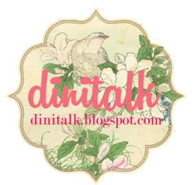Dinitalk About World