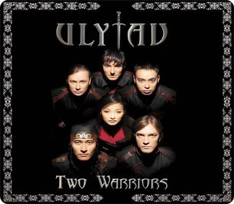 Ulytau Two Warriors Descargar Gratis