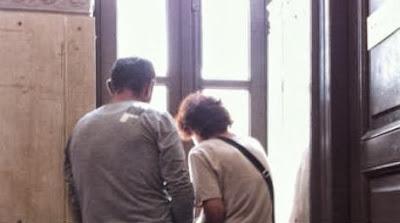 Αντιμέτωπη με τις οργισμένες αντιδράσεις των κρατουμένων στις γυναικείες φυλακές Κορυδαλλού βρέθηκε η μάνα Τέρας της Πάτρας