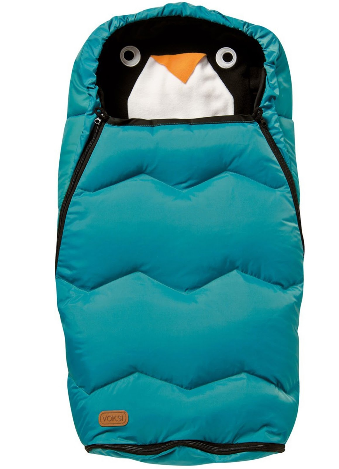 Like To Hide With Your Kids Indoors During The Winter Months A Warm Stroller Sleeping Bag Is Good Investment Here Are Some Of Warmest And Cutest