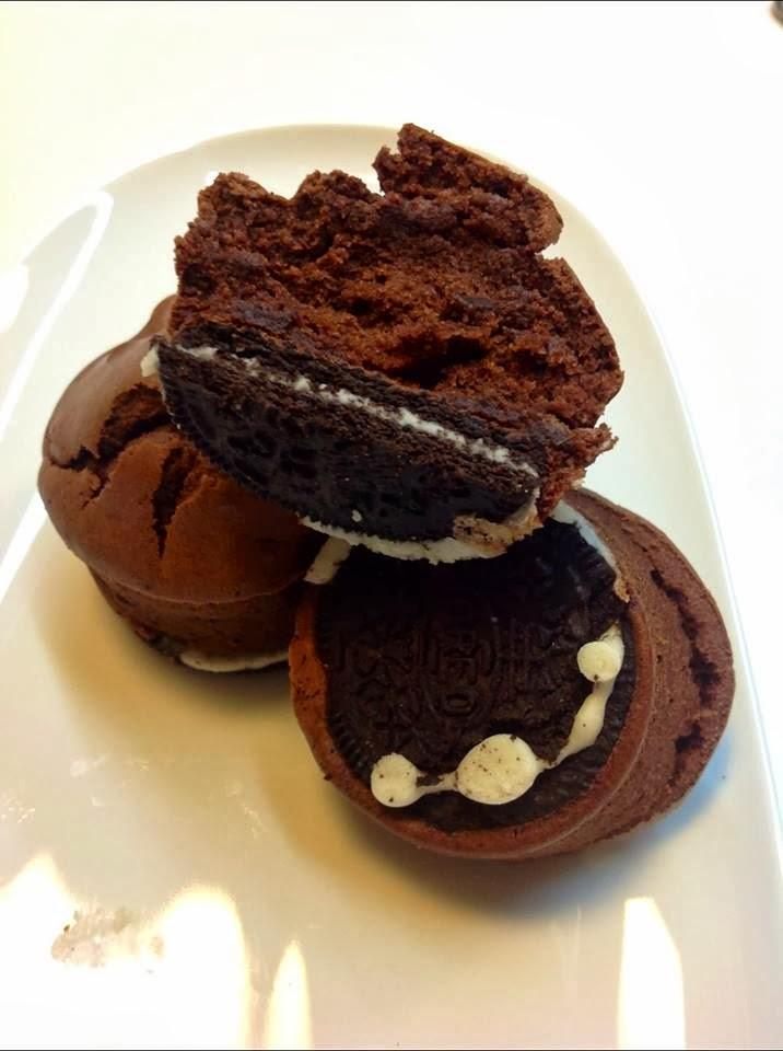 Ricette Segrete Cake Design :