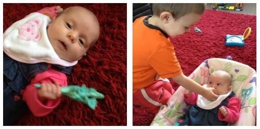 Yorkshire Blog, Mummy Blogging, Parent Blog, Laurel, Bedroom, Decorate,