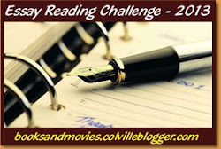Essay Reading Challenge