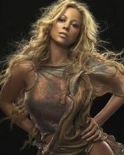 Mariah Carey download besplatne slike pozadine za mobitele
