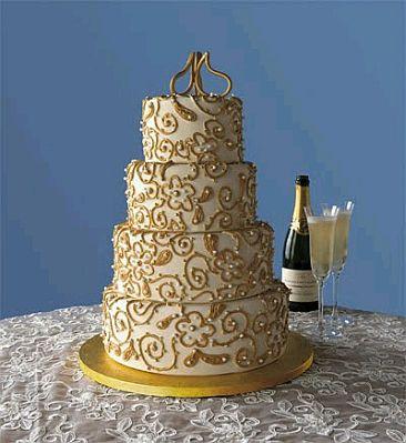 Decoración y detalles en bodas y enlaces en exteriores e