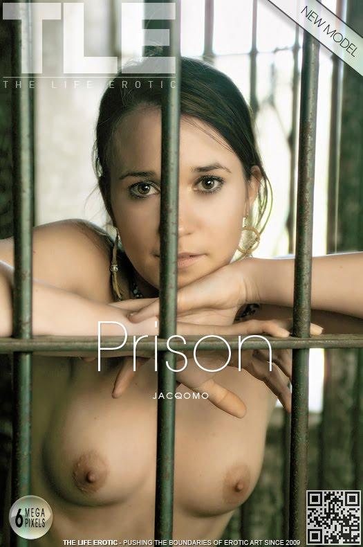 SGEkXAD1-26 Jacqomo - Prison 03060