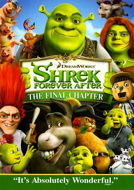 Shrek 4 (2010) เชร็ค ภาค 4 | ดูหนังออนไลน์ HD | ดูหนังใหม่ๆชนโรง | ดูหนังฟรี | ดูซีรี่ย์ | ดูการ์ตูน