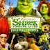 Shrek 4 (2010) เชร็ค ภาค 4