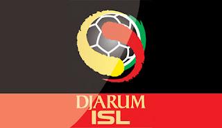 Persela Lamongan U-21 Juara Djarum ISL U-21 2011