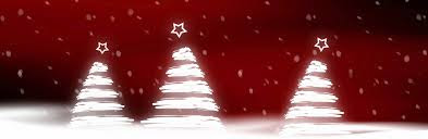 imagen de navidad 10