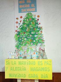 Celebramos la Navidad 2