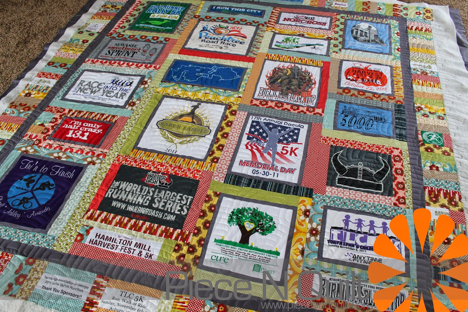 shirt theme t tshirt how deaf initiatives clemson quilt at make division to quilts keepsake of