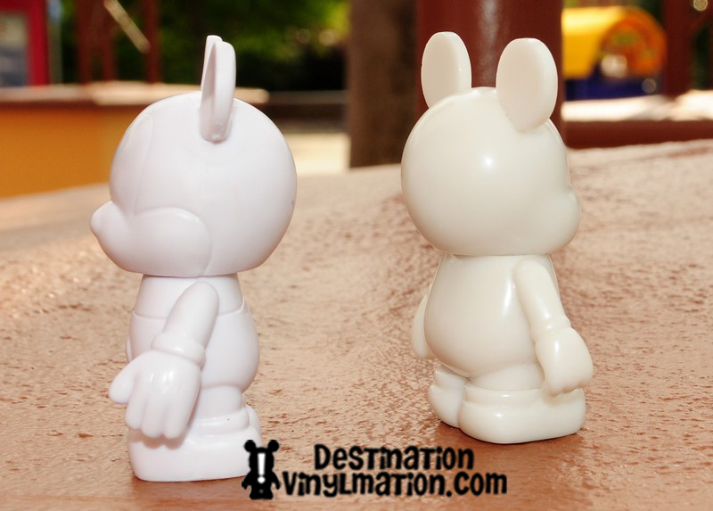 [Collection] Vinylmation (depuis 2009) - Page 5 New+dv+mold+12