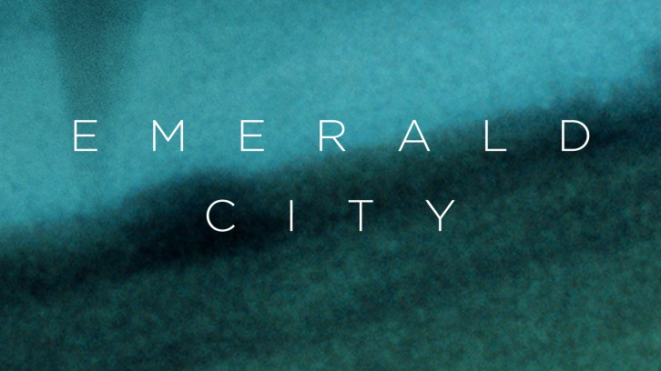 Emerald City - New Cast Join + Tarsem to direct all episodes