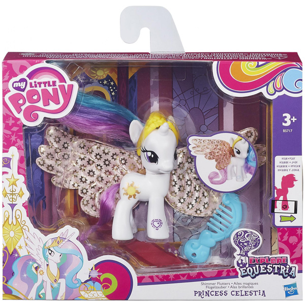 Image Result For Princess And Pony