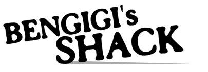 Bengigi's Shack