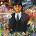 Shigeru Miyamoto; el alma de Nintendo