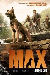 Max (2015) Vidio21