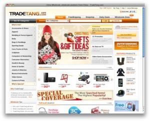 Tradetang.com