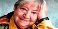 Gloria Fuertes (1917-1998): El verso libre
