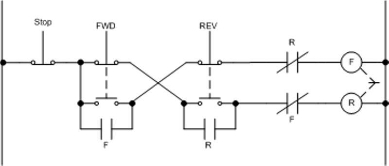 Bab 2 diagram listrik muchammad agil ambardi jika rangkaian pengendali disuplai dari rangkaian yang ditanahkan pengendali harus dihubungkan juga sehingga bila terjadi suatu kecelakaan yang berkaitan ccuart Choice Image