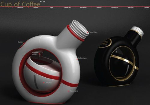 Pcup-coffee-maker-Seung-Jun-Jeong-02