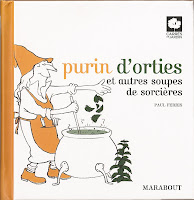 Illustration - Purin d ortie conservation ...