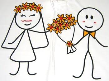 http://2.bp.blogspot.com/-cCxDq6CgiKo/Ttm-MKbG6DI/AAAAAAAAC3Y/7jQwAZJqrWc/s1600/married4.jpg