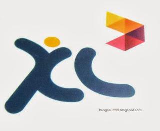 Tutorial Meningkatkan Kecepatan XL SSH/Direct