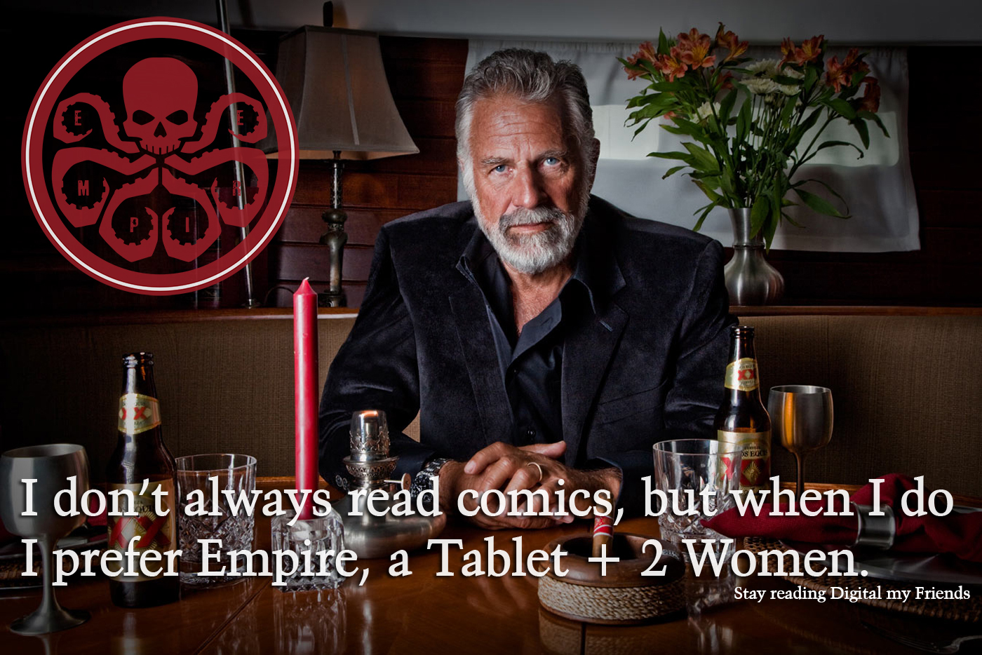 Read online Judge Dredd (2012) comic -  Issue #21 - 24