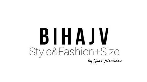 Bihajv