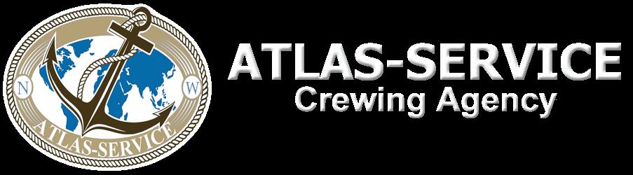 ATLAS-SERVICE