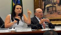 Exclusivo: As alegações finais devastadoras no processo de impeachment de Dilma